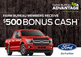 Benefits | Illinois Farm Bureau How Much Money Should I Save Before Moving Out Budget Car Rental Discount Codes Coupons For 90 Off Fiverr Promo Jan 2019 Home Pittsburgh Intertional Airport Does A Food Truck Cost Open For Business Ute Hire In Brisbane Bayside Betta To Get Better Deal On With Simple Trick Spd Employee Discounts Search The Best Deals Rentals Ama Travel Truck Rental Dc 2018 5 Coupon Fresh Peapod Elegant 25 At Code Info