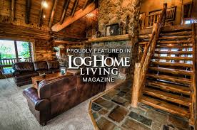 Ohio Luxury Log Cabin Rental | Coshocton Crest Lodge Decorations Log Home Decorating Magazine Cabin Interior Save 15000 On The Mountain View Lodge Ad In Homes 106 Best Concrete Cabins Images Pinterest House Design Virgin Build 1st Stage Offthegrid Wildwomanoutdoor No Mobile Homes Design Oregon Idolza Island Stools Designs Great Remodel Kitchen Friendly Golden Eagle And Timber Pictures Louisiana Baby Nursery Home Designs Canada Plans Plan Twin Farms Bnard Vermont Cottage Decor Best Catalogs Nice