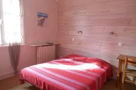 chambres d hotes guethary l escale b b au coeur de guéthary 5 chambres chambres d hôtes