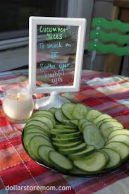Host An At Home Spa Party