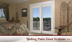Therma Tru Patio Doors by Atlanta Door Supplier Therma Tru Doors
