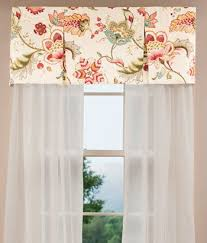 Jacobean Floral Design Curtains by Cool Jacobean Floral Curtains And Esprit Grey Gray Drapes Window
