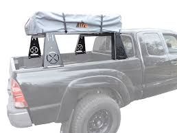 Universal Nomad Bed Rack Collapsible Big Bed Hitch Mount Truck Bed Extender Princess Auto Rustoleum Automotive 1 Gal Professional Grade Liner Kit Undliner For Drop In Bedliners Weathertech Dee Zee Heavyweight Mat Air Mattress Full Rightline Gear 1m10 Beds Decked Midsize Storage System Custom Bedsteel Shipshe Trailers Bed Liners Lebeau Vitres Dautos Amazoncom Size Illumibed Lighting Colorwerkzled Tyger Tgbc3d1011 Trifold Tonneau Cover Paint Ute Tray Tub Rubberised