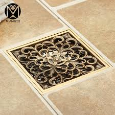 Zurn Floor Sink Covers by Brilliant 20 Commercial Kitchen Floor Drains Decorating