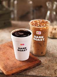 Dunkin Donuts Pumpkin K Cups by Special Coffee Offers At Dunkin U0027 Donuts In September Dunkin U0027 Donuts