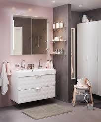 badezimmer ideen inspirationen bad inspiration