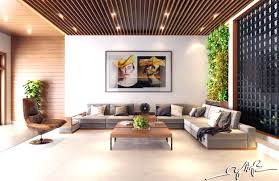 100 How To Design Home Interior Selected Interor Decoration Close Nature Rich