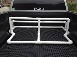 100 How To Make A Truck Bed Cover Homemade Nneau S