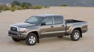 Top Of The Line Toyota Tacoma Crew Cab Pickup Trucks For Sale ... 2001 Toyota Tacoma For Sale By Owner In Los Angeles Ca 90001 Used Trucks Salt Lake City Provo Ut Watts Automotive 4x4 For 4x4 Near Me Sebewaing Vehicles Denver Cars And Co Family Pickup Truckss April 2017 Marlinton Ellensburg Tundra Canal Fulton Tacoma In Pueblo By Khosh Yuma Az 11729 From 1800