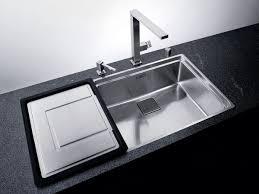 Blanco Sink Strainer Waste by Kitchen Blanco Sink Reviews Blanco Sinks Reviews Franke Sink