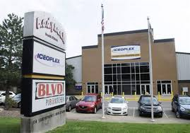Iceoplex Owner's Attempt To Avoid Prison Rejected | Pittsburgh Post ... 7 Things You Need To Know About Craigslist Austin Webtruck Jill Miller Shuts Down Personals Section After Congress Passes Bill Taylor Pittsburgh El Paso Tx Free Stuff New Car Reviews And Specs 2019 20 Home Brunos Powersports Chevrolet Tom Henry In Bakerstown Near Butler Pa Wright Buick Gmc Of Wexford Proudly Serving 1999 Dodge Ram 2500 Truck For Sale Nationwide Autotrader Vlog First Time At The Auto Auction Youtube