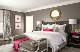 Decorating House Ideas Lovable Bedroom For Women And Gallery