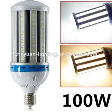 led 400w metal halide replacement bulb led 400w metal halide