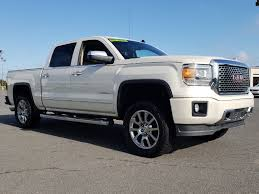 Pre-Owned 2014 GMC SIERRA 1500 DENALI Crew Cab Pickup In North ... 2014 Gmc Sierra Charting The Changes Truck Trend 1500 Full Size Pickup Review Phoenix Pressroom United States Images Denali 3500 Hd Crew Cab One Of Many Makes And Sellanycarcom Sell Your Car In 30min2014 4wd Review Digital Trends Vray Longterm Verdict Motor 2013 Notes Autoweek First Test Certified Preowned Slt Fremont