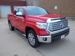 50 Best Milwaukee Used Toyota Tundra For Sale, Savings From $2,599 Craigslist Crapshoot Hooniverse Redding California Used Trucks Cars And Suv Models Custom Chevy New Car 2019 20 Jeff Capels First Offseason Five Takeaways Pittsburgh Postgazette Milwaukee And For Sale By Owner Best Image Dingo Deals Craigslist La Times Sunday Coupon Inserts Dealers Chicago Milwaukee Httpswwisncortichorriblewaytodiemanfounddead At 12000 Might This 2008 Jeep Grand Cherokee Overland Crd Be A
