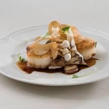 bleu orleans cuisine the rib room at the omni royal orleans restaurant orleans la