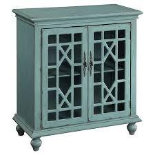 Penelope Cabinet From Joss Main