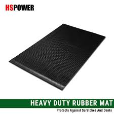 100 Rubber Mat For Truck Bed Amazoncom HS Power 19992007 Chevy Silverado 15001500 HD 2500