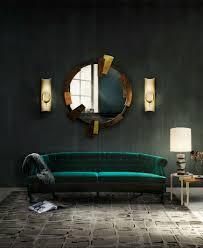 100 Modern Sofa Design Pictures Top 15 Living Room Furniture Trends S