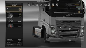 Old Dirty Wheels 1.16.x - Modhub.us Euro Truck Simulator 2 Patch 123 Public Beta Youtube Old Dirty Wheels 116x Modhubus Toyota Post Auto Lift Accsories Tkdia Dropin Adapters Eastern 10th Annual Open House Bds Capitol Mack Home Dakota Country Trucks Heads To Prefolded Film 1210mm Render Supplies