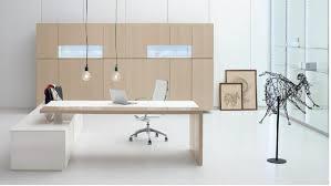bureau blanc brillant bureau direction blanc trendy bureau blanc laque verre comparer