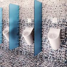 Floor Mounted Urinal Strainer by Urinal All Architecture And Design Manufacturers Videos Page 3