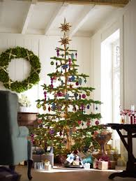 Pin By Cari Enticknap On My Style | Pinterest | Pottery Barn ... Pottery Barn Australia Christmas Catalogs And Barns Holiday Dcor Driven By Decor Home Tours Faux Birch Twig Stars For Your Christmas Tree Made From Brown Keep It Beautiful Fab Friday William Sonoma West Pin Cari Enticknap On My Style Pinterest Barn Ornament Collage Ornaments Decorations Where Can I Buy Christmas Ornaments Rainforest Islands Ferry Tree Skirts For Sale Complete Ornament Sets Yellow Lab Life By The Pool Its Just Better Happy Holidays Open House