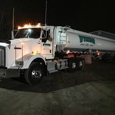 Wynstar I8090 In Western Ohio Updated 3262018 Pin By Jenna Stiener On Big Trucks Pinterest Biggest Truck Rigs Imex 1953 Ford Tank Truck Us Forest Service 1 87 Ho Scale 870045 Ebay Rubies In My Mirror Page 2 Bljack Express Inc Fl Expert Roulette Ffxiv Rei Day Ross Usa Michigan Freight Logistics And Support Todays Trucking March 2018 Annexnewcom Lp Issuu All American Home Dalton Highway Alaska Stock Photos Transportation Company Triple D Express Chicago Il Bulldog Daseke Unite For Long Haul Charleston Trucking Firm Merging