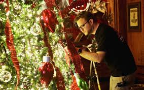 Angus Barn's Holiday Decorations Are A Feast For The Eyes   News ... Christmas At Angus Barn The Silver Fox Steakhouse Serving Certified Angus Beef Wine Cellar Best Steaks Fine Wines Premier Event Menu Raleigh Nc Space Barns Holiday Decorations Are A Feast For The Eyes News Photo Gallery Private A Great Date Couplesangus In North Carolina New Angus Barn Sandpaper Kisses