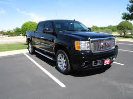 New 2009 GMC Sierra Denali (Detailed!) | Chevy Truck Forum | GM ... Tinted Lens Led Light Bar Behind Grill Chevy And Gmc Duramax Newb With A Clutch Question 1994 1500 W 350 Truck S10 Custom Interior Dodge Dakota Tow Mirrors New On A Gmt400 2009 Sierra Denali Detailed Forum Gm Car 90 Gmc Wiring Diagram Help K1500 Wiring Gmc List Of Synonyms Antonyms The Word 88 My New Paint Job Two Tone Link S And Xs Silverado 2014 All Terrain 67 72 Com Unbelievable Highroadny