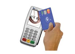 verifone help desk chat 100 images pc payment software and