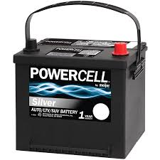 Batteries | Meijer.com Heavy Duty Commercial Car Tractor Truck Batteries Bosch Auto Parts Nissan Introduces 2850 Refabricated For Older Leaf How To Fit A Car Battery Help Advice Centre Rac Shop Diesel Battery Truck Batteries Modile Best 2018 Youtube Pro Series Group 79 12 Volt Acdelco Expands Selection Of High Reserve Capacity Tires 35 Amp Hour Universal Cheap Find Deals On Line At And Century Commercial Truck Batteries