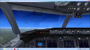 FSX How To Re-Create A New Flight Plan While In A Flight Along With ... Los Santos Flight Simulator 2015 Grandtheftautov_pc Cargo Plane City Airport Truck Forklift For Windows 10 Introducing The Garmin Headup Display Ghd System Ingrated China Top Flight Whosale Aliba Easy Tips Fding Cheaper Flights Phat Investor Tijuana Facility May Mean More To Asia Commerce Sd New Trucking Youtube Howard Hughes Sikorsky S43 Disassembly And Move Fantasy Of Remains U S Airways Airbus 1549 Landed Hudson River January Virgin Hyperloop One Unveils A New Ultrafast Cargo At How Planes Are Tested Before Flying Travel Leisure