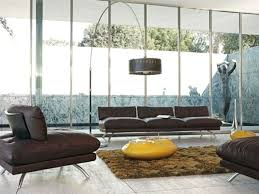 dekoration wohnzimmer ideen 62 171 167 43