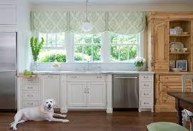 Kitchen Drapery Ideas These 20 Kitchen Curtains Will Lighten Brighten And Restyle