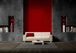 wohnzimmer wand rot streichen check more at http cakhd