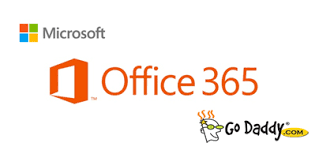 GoDaddy Helps Small Businesses with Microsoft s fice 365
