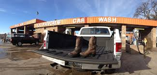 104 – Boots And Jeans At The Blue Collar Car And Truck Wash ... Wixcom Siemi Crazy 3 Created By Pferredfleetwash Based On Auto Videos About Semi Truck Wash Vimeo Atlanta West Outwest Truck Car Wash We Want The Dirt You Fleet Discounts Home Cotys Monkey Brothers Valet Eagle Over The Top Detailing In California Best Rv Tractor Trailer Semi Custom Chrome