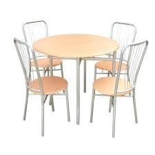 modele de table de cuisine modele de table de cuisine table cuisine et chaises affordable