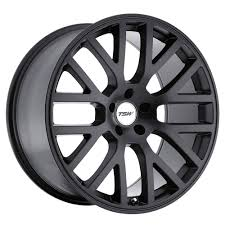 Cheap Matte Black Wheels For Trucks, Find Matte Black Wheels For ... Dub Wheels Buy Alloy Steel Rims Car Truck Suv Onlywheels Xd Series Xd779 Badlands Gmc Sierra 1500 Custom Rim And Tire Packages 20 Inch Cheap Glamis By Black Rhino Go Dark With Nissan Titan Midnight Edition On Discounted Hd Spinout In 19 22in Order Online Modern Ar767 Mo978 Razor Wheel Color Dos Donts Wheelkraft For Jeep Wrangler New Models 2019 20