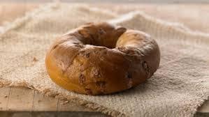 Panera Pumpkin Spice Latte Calories by Panera Bread Calories Nutrition Analysis U0026 More Foodfacts Com