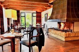 hotel hermannsburg buchen best western hotel heidehof