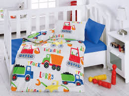 100% Cotton Vehicles Lorry Truck Crib Bedding Baby Duvet Cover Set ... Boys Bedding Kohls Amazoncom Dream Factory Trucks Tractors Cars 5piece Vintage Batman Comforter Set Twin Sets Full Kids Car Total Race Crib Really Y Nursery Decor L Bedroom Cute Colorful Pattern Circo For Teenage Girl Toddler Boy Cstruction Truck Blue Red Fire Fullqueen Fire Truck Bedding At Work Quilt Walmartcom Size Trucks Boys Nursery Art Prints Etsy Bed In Bag Build It