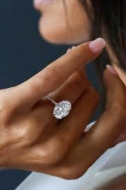 Popular Engagement Rings Awesome Wedding Ring 50 Best Wedding Ring