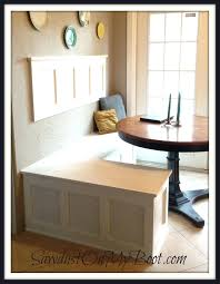 Kitchen Banquette Seating With Storage Corner For Sale Ikea ... Ikea Kitchen Banquette Fniture Home Designing Diy Bench Using Cabinets Hacks Stupendous Diy Seating 6 Terrific 78 Corner Hack Ding Room Ergonomic Storage Design Enchanting 92 With For Sale Toronto Booth Dimeions Uk Plans Nchbest 25 Ideas On Best Hack Bench Ideas On Pinterest Seat