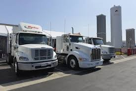 100 Ryder Truck Rental Rates Shares Likely To Stay In Slow Lane Barrons