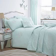 Wonderful Duck Egg Blue Bedrooms Bedroom Designs Home Design Inspiration