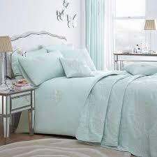 Wonderful Duck Egg Blue Bedrooms Bedroom Designs Home Design Inspiration