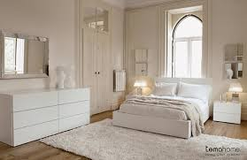 Simple All White Bedroom Ideas 79 Concerning Remodel Interior Design For Home Remodeling With