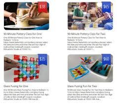 Groupon Buy Direct And Save Today FEELartistic Studio Getting Started With Privy Support Klooks Birthday Blast Deals And Promo Codes How To Book To Utilize For Holiday Shopping Marketing Cssroads Rewards 90 Off Cmogorg Coupons October 2019 Promotions Treat Your Customers 40 Military Discounts In On Retail Food Travel More Get 10 Off On First Order Custom Magnets As Limited Discoverbooks Twitter Happy All The Google Welcomes Its 21st Birthday A Nostalgic Doodle Of